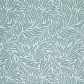 Prestigious Textiles Tanomah Ameera Sky Made to Measure Curtains