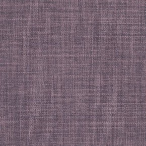 Clarke and Clarke Linoso Amethyst Curtain Fabric