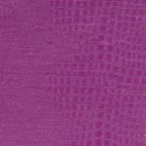 Clarke and Clarke Anaconda Anaconda Fuchsia Curtain Fabric