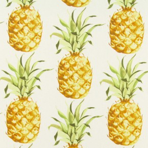 Paradise Ananas Mango Cushion Covers