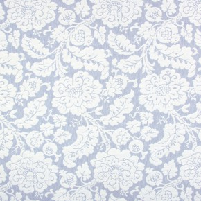 Prestigious Textiles Andiamo Anastasia Denim Made to Measure Curtains