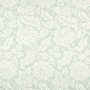 Prestigious Textiles Andiamo Anastasia Spearmint Made to Measure Curtains
