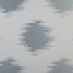 Prestigious Clarke Cosmopolitan Anatolia Azure Curtain Fabric