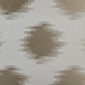 Prestigious Clarke Cosmopolitan Anatolia Linen Curtain Fabric