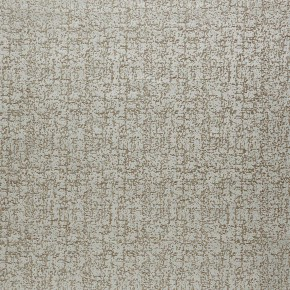 Clarke and Clarke  Colony Anguilla Ash Curtain Fabric