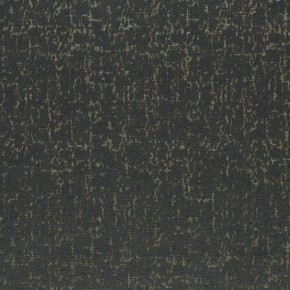 Clarke and Clarke  Colony Anguilla Charcoal Curtain Fabric