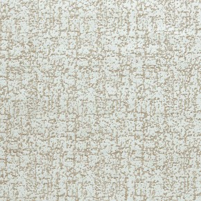Clarke and Clarke  Colony Anguilla Natural Curtain Fabric