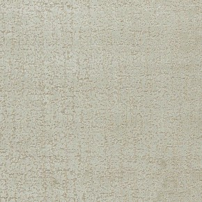 Clarke and Clarke  Colony Anguilla Taupe Curtain Fabric