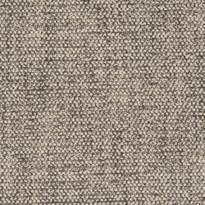 Clarke and Clarke Fairmont Angus Charcoal Curtain Fabric