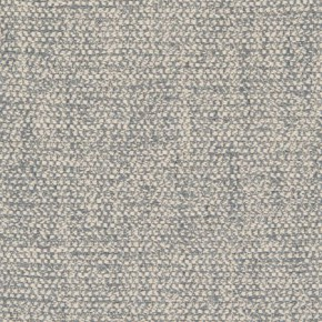 Clarke and Clarke Fairmont Angus Denim Curtain Fabric