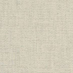 Clarke and Clarke Fairmont Angus Duckegg Roman Blind