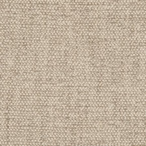 Clarke and Clarke Fairmont Angus Taupe Roman Blind