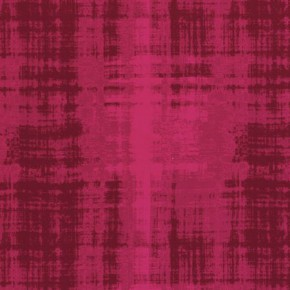 Clarke and Clarke Atmosphere Anthem Berry Curtain Fabric