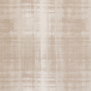 Clarke and Clarke Atmosphere Anthem Natural Curtain Fabric