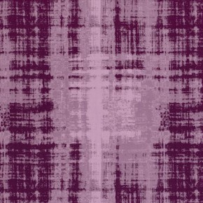 Clarke and Clarke Atmosphere Anthem Orchid Roman Blind