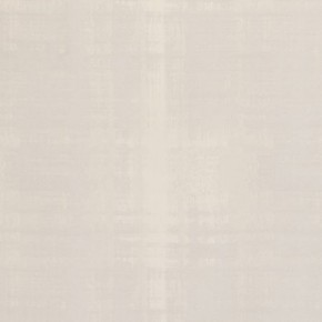 Clarke and Clarke Atmosphere Anthem Pearl Roman Blind