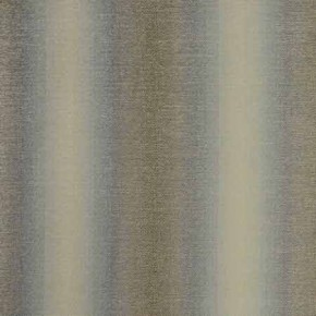 Clarke and Clarke Palladio Antico Aqua Made to Measure Curtains