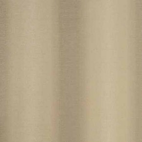 Clarke and Clarke Palladio Antico Natural Curtain Fabric