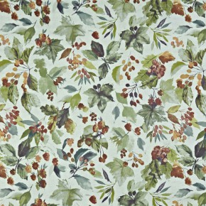 Prestigious Textiles Ambleside Appleby Autumn Curtain Fabric