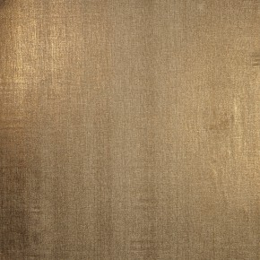 Prestigious Textiles Asteria Aquilo Copper Curtain Fabric