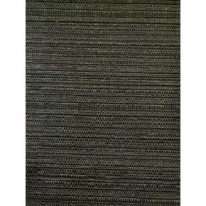 Shetland Archie Earth Curtain Fabric