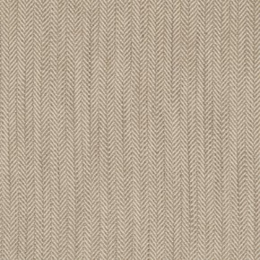 Clarke and Clarke Fairmont Argyle Taupe Roman Blind
