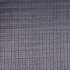 Prestigious Textiles Metro Ariel Anthracite Curtain Fabric
