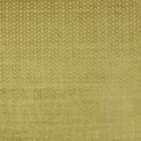 Prestigious Textiles Metro Ariel Lime Curtain Fabric