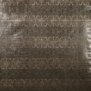 Prestigious Textiles Asteria Artemis Copper Curtain Fabric