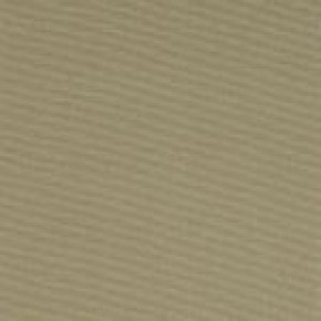 Clarke and Clarke Aruba Beige Curtain Fabric