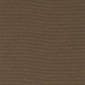 Clarke and Clarke Aruba Chipmunk Roman Blind