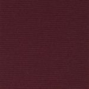 Clarke and Clarke Aruba Garnet Curtain Fabric