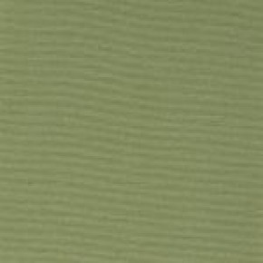 Clarke and Clarke Aruba Lime Curtain Fabric