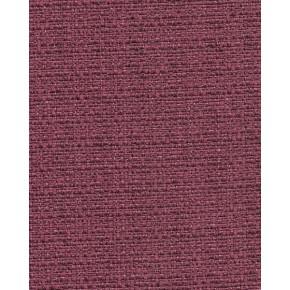 Prestigious Textiles Westbury Ash  Amethyst Made to Measure Curtains