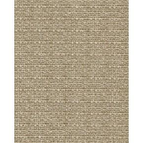 Prestigious Textiles Westbury Ash Sand Cushion Covers