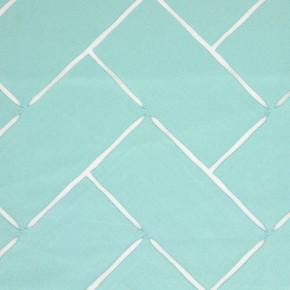 Prestigious Textiles Tanomah Aslan Sky Cushion Covers