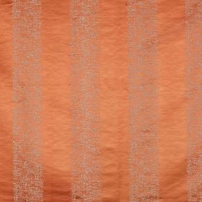 Prestigious Textiles Focus Astro Flame Curtain Fabric