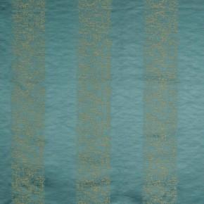 Prestigious Textiles Focus Astro Marine Curtain Fabric