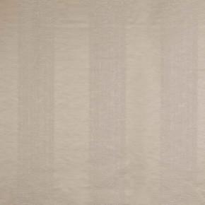 Prestigious Textiles Focus Astro Oyster Curtain Fabric