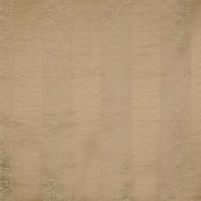 Prestigious Textiles Focus Astro Vellum Curtain Fabric