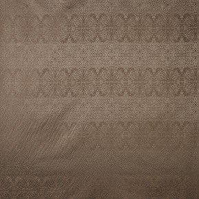 Prestigious Textiles Asteria Athena Copper Made to Measure Curtains