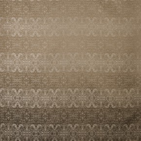Prestigious Textiles Asteria Athena Gilt Made to Measure Curtains
