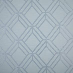 Prestigious Textiles Atrium Sky Curtain Fabric