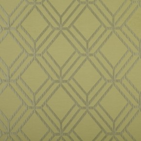 Prestigious Textiles Atrium Willow Curtain Fabric
