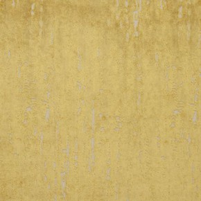 Dimensions Aurora Gold Curtain Fabric