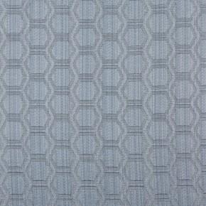 Prestigious Textiles Eden Avena Bluebell Curtain Fabric
