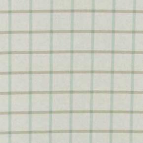 Clarke and Clarke Glenmore Aviemore Duckegg Curtain Fabric