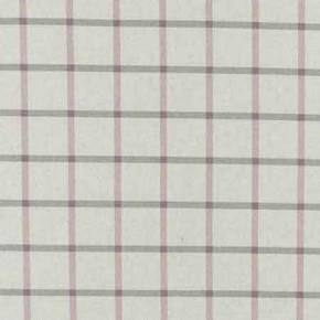 Clarke and Clarke Glenmore Aviemore Heather Curtain Fabric