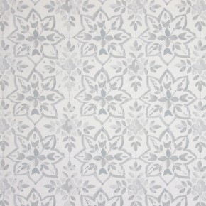 Soleil Avignon Pebble Curtain Fabric