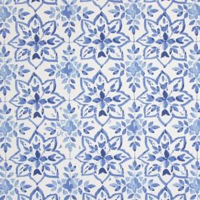 Soleil Avignon Porcelain Cushion Covers